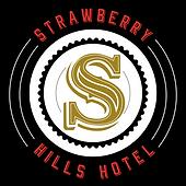 Strawberry Hills Hotel_Logo_WEB USE.png