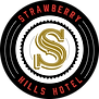 Strawberry Hills Hotel_Logo_WEB USE.png