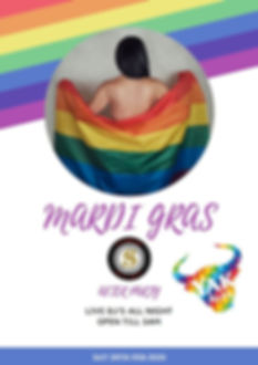Mardi Gras 2020.JPG