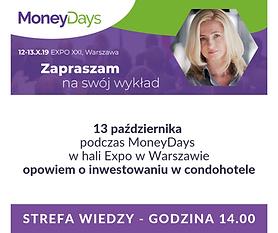 MoneyDays_aktualności.png