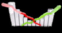 graph-3078545_640.png