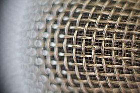 mikrofon 2.jpg