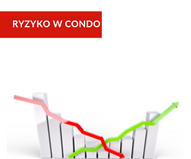 ryzyko w condo.png