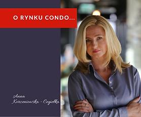 Wywiad_Korzeniowska_IwK.png
