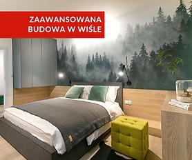 Wisełka_budowa.png