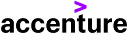 Logo-Accenture-transparente.png