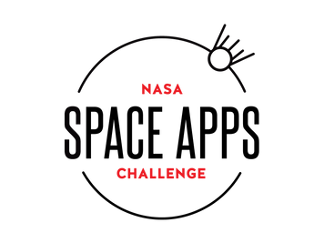 SpaceApps_logo-circle-01.png