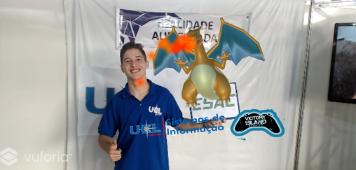 charizard2.png