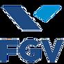 logo-fgv-transparente.png