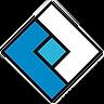 logo-faesa-transparente.png