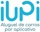 logo uipi.png