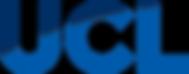 nova logo ucl.png