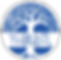 logo_Yggbrasil.png