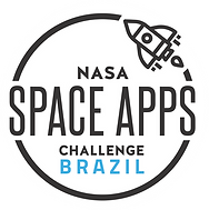 space apps brazil logo.png