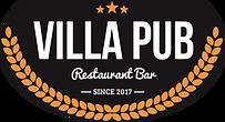 villa pub logo.png