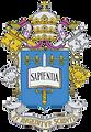 logo-pucsp_transparente.png