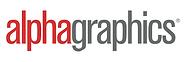 LOGO alpha graphics.png