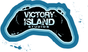 Victory Island Studios transp.png