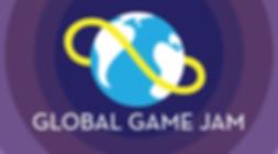GGJ151-1038x576.png