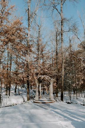 Gallery-winter-2.jpg