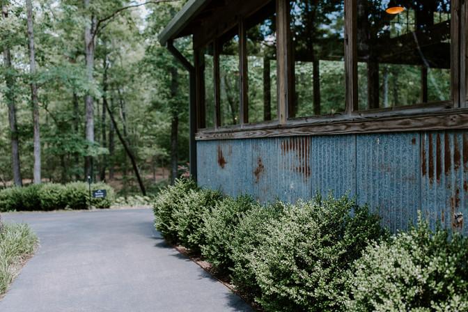 Gallery-Summer-7.jpg