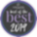 Best of the best logo.png