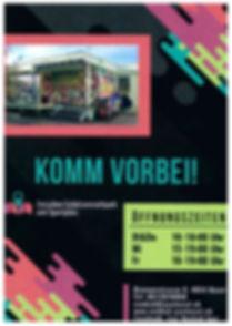 nb flyer.jpg