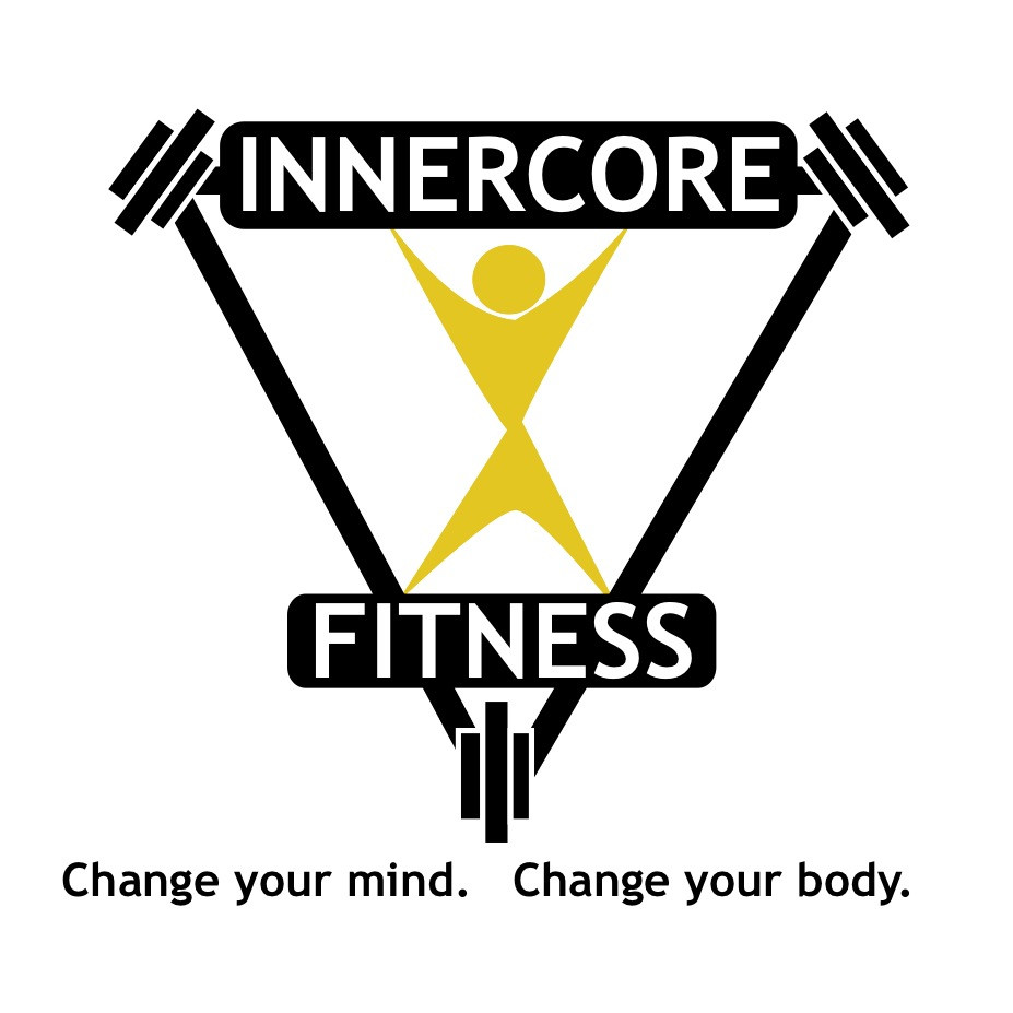 InnerCore Fitness