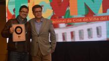 """Film """"Migration"""" obtiene 2 premios en FIVC 2014"""