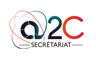 logo-a2C.png