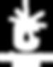 logos-CHTX.png
