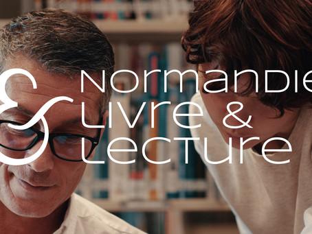 Ideafilms débarque en Normandie