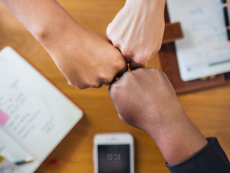Comment dynamiser votre communication ?
