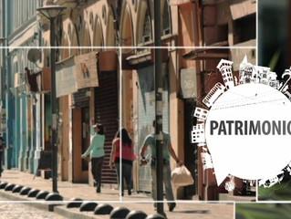 Microfilms realiza video sobre Valparaíso para Bienal de Arquitectura 2015