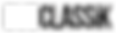 logo-dvdclassik.png