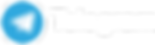 telegram-logo-954 copy (1).png