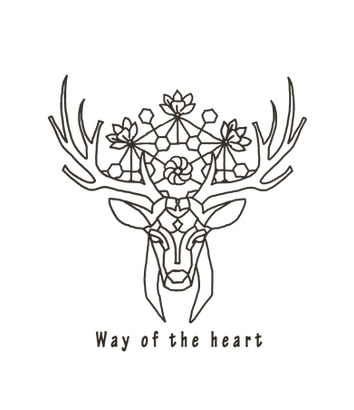 deerlogo website.png