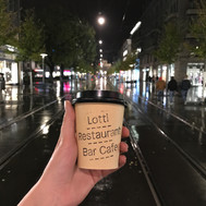 0204_Kaffee_IMG_0342.JPG