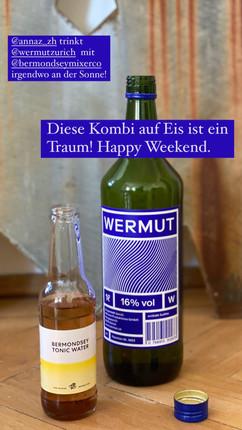annaz_trinkt_WermutBerm_Story.JPG