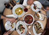 0505_About_Lotti_Food_Mood_C_ValerianoDi