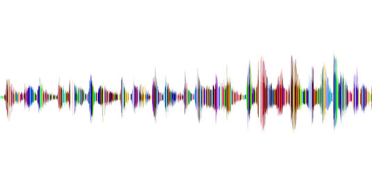 sound-1781569_1280.png