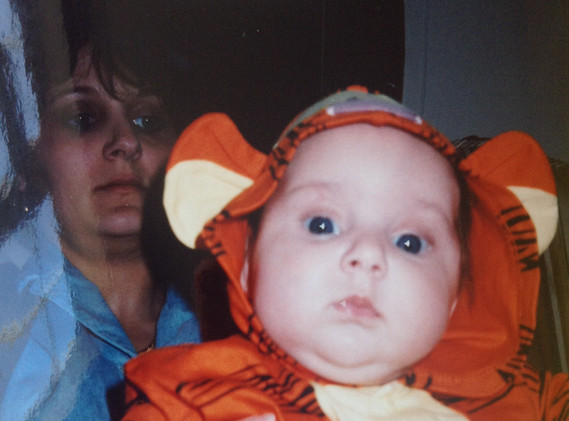 Lauren Tate Baby.JPG