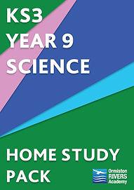 Y9 Science.JPG