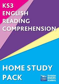 KS3 Reading comprehension.JPG