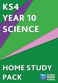 Y10 Science.JPG