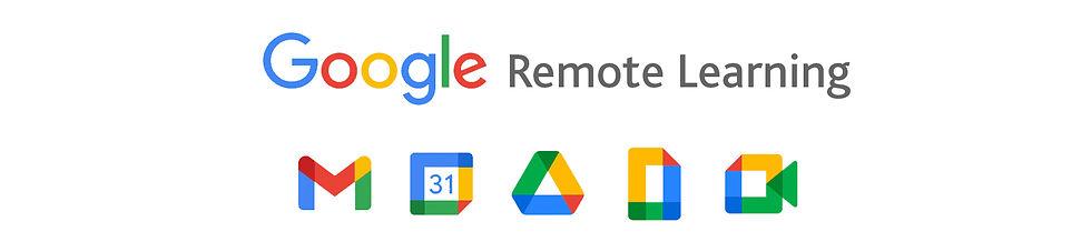 Google remote learning header.jpg