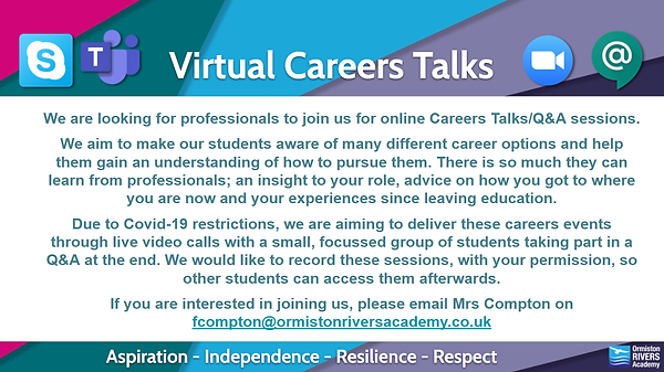 Virtual Careers talk (2).png