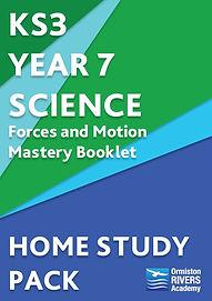 Y7 Science Forces.JPG