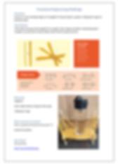 Screenshot 2020-06-09 at 11.19.43.png
