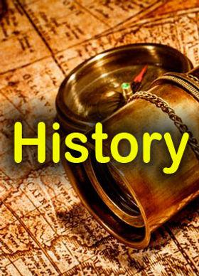 History Quiz.jpg
